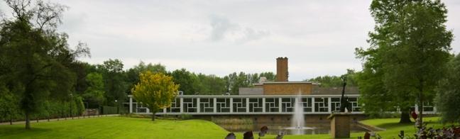crematorium Appingedam